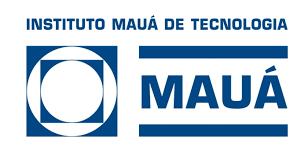 IDEEA University Partner Maua